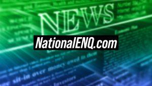National ENQ NationalENQ.com California Angel Investors Los Angeles Funding Loans